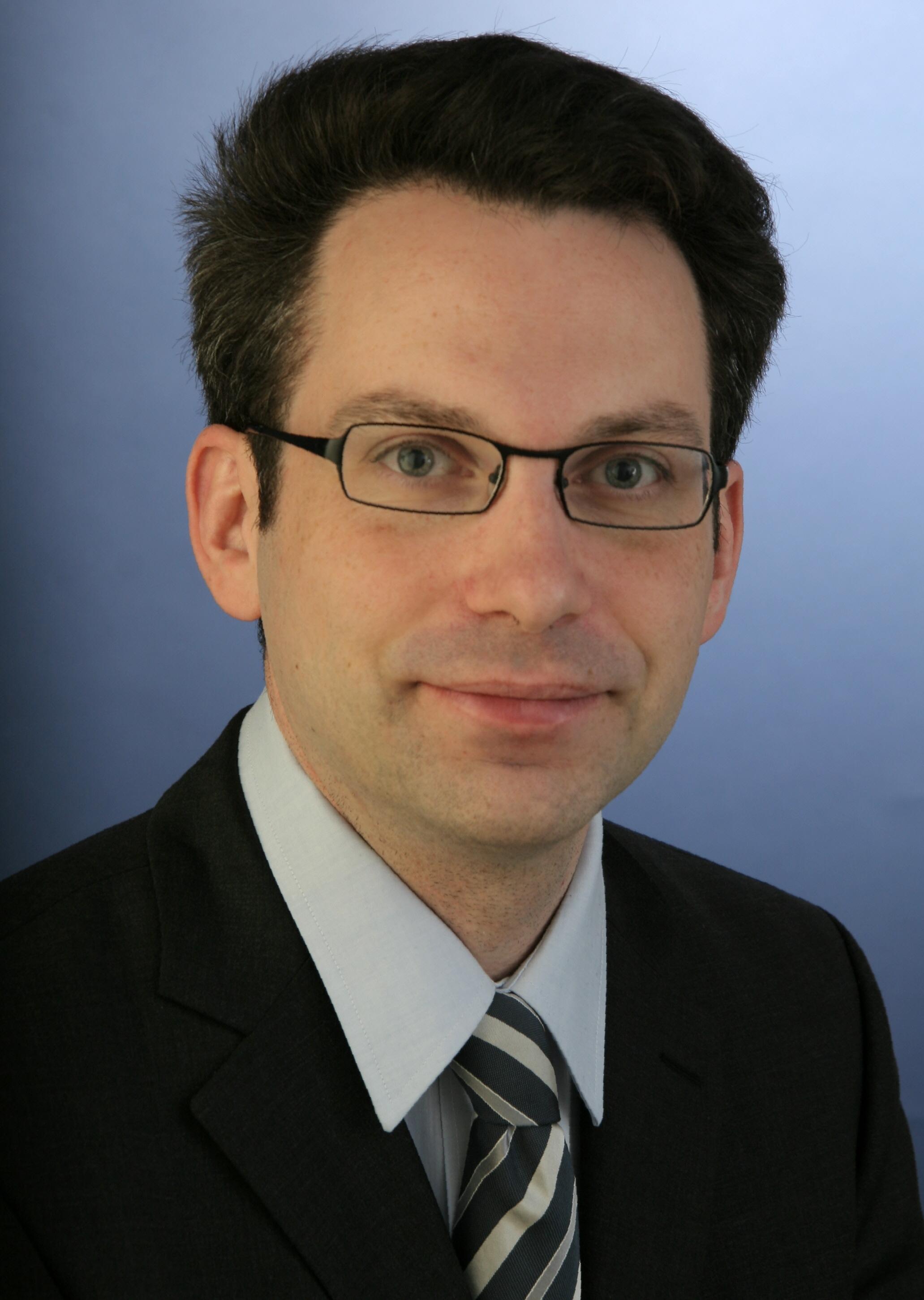 Christoph Kühn