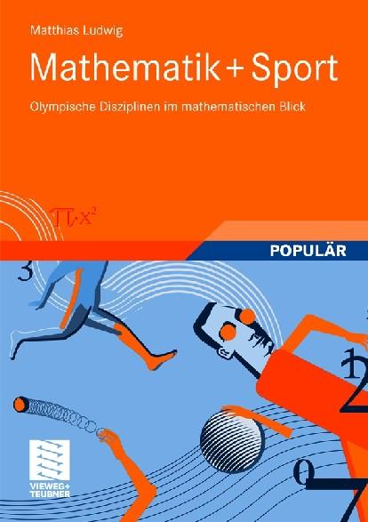 Buch on Math Vom